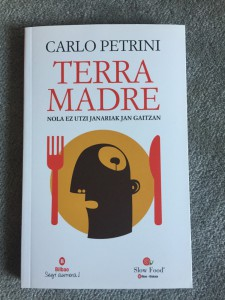 libro terra madre-red